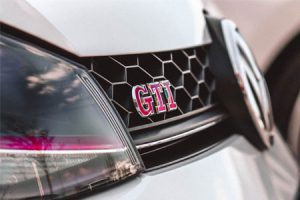 gti_front