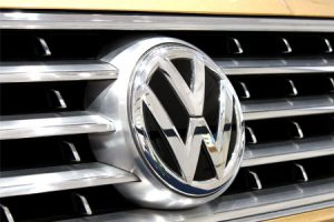 vw-front